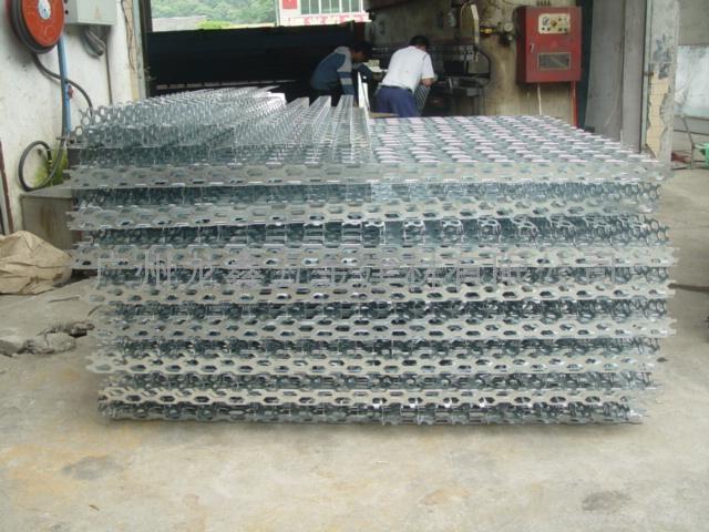 不鏽鋼沖孔板 3