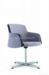 leisure chair