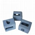 Cotainer Corner Casting (ISO1161)