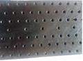 heat resistant splcing kit