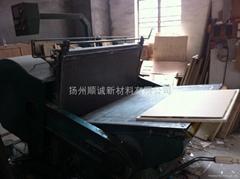 廠家優惠供應各種外包裝紙箱