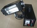 2000W手提示UV机