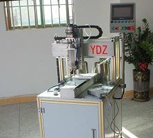 YDZ-10:1AB點膠機