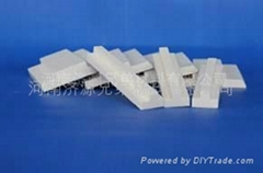 氧化鋁陶瓷刮水板