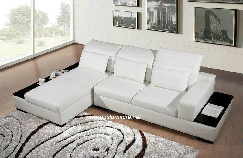 Furniture china furniture manufacturer modern sofa corner sofa - Modern Living Room Sofa L 178 Gps China Manufacturer