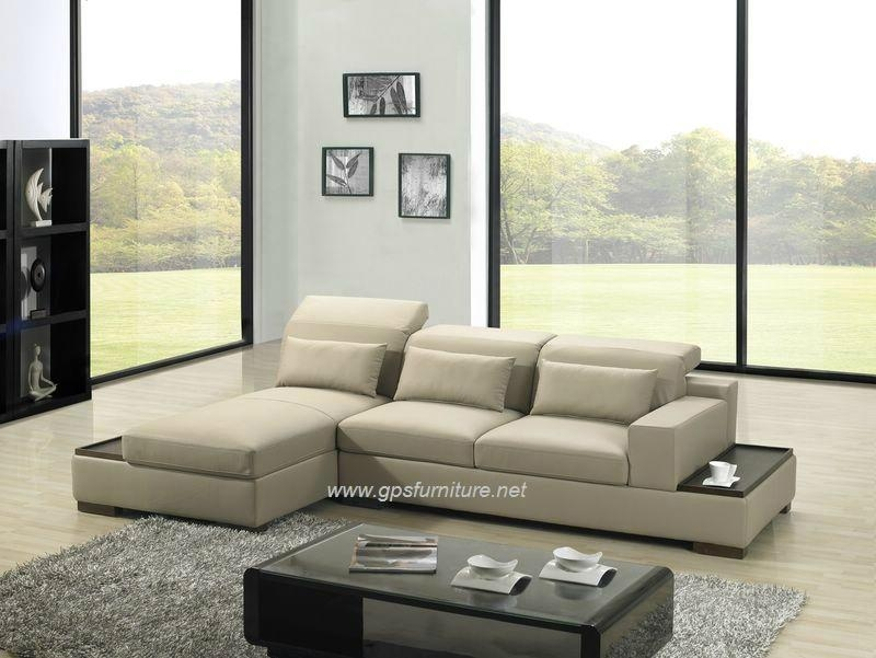 Modern living room sofa l 178 gps china manufacturer for 2 sofa living room ideas
