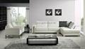 function sofa L-265 1