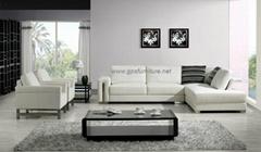 function sofa L-265