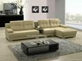 sectional sofa 1