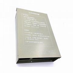 led防雨电源12V400W 户外广告招牌亮化电源