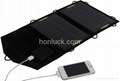 7W Solar Panel Solar cell charger