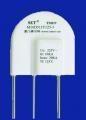 熱保護壓敏電阻