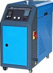 東莞信易TM-O油式模具溫控機