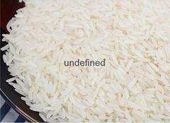 泰國香米批發價格