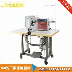 廠家直銷外線縫合機馬克線機粗線機