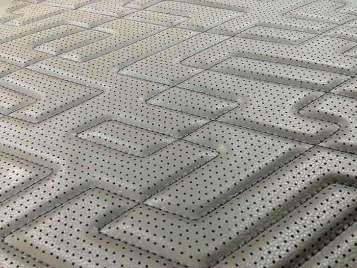 供應JYL-CF6080沖孔縫紉加工中心 3