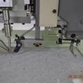供应  打钉缝纫机 车缝钉扣一体机 钉缝加工中心 3