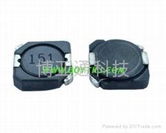 貼片功率電感104R-470M