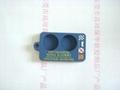 供应 PVC钥匙扣 5