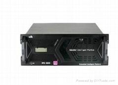 青島研華工控機代理商價格銷售IPC510