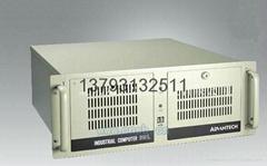 山東濟南研華工控機IPC610L代理商價格銷售研華工控機