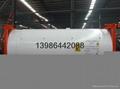 液化石油氣罐式集裝箱 2