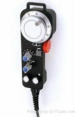 FUTURE遠瞻HDW-B-G 外挂手動脈波產生器