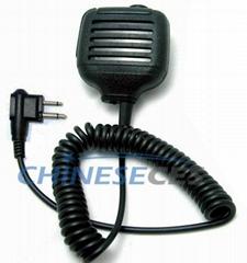 Speaker Mic Microphone for Radios