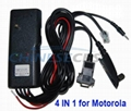 4 in 1 universal Programming Cable for