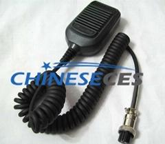 NEW ICOM HM-36 Hand Mic for IC-718 IC-78