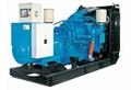500KW柴油机发电机组 2