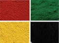 Pigment(as per Chinese standard): 1