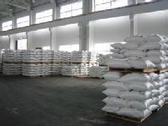 供應硅藻土吸附劑