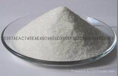 供應聚丙烯酰胺
