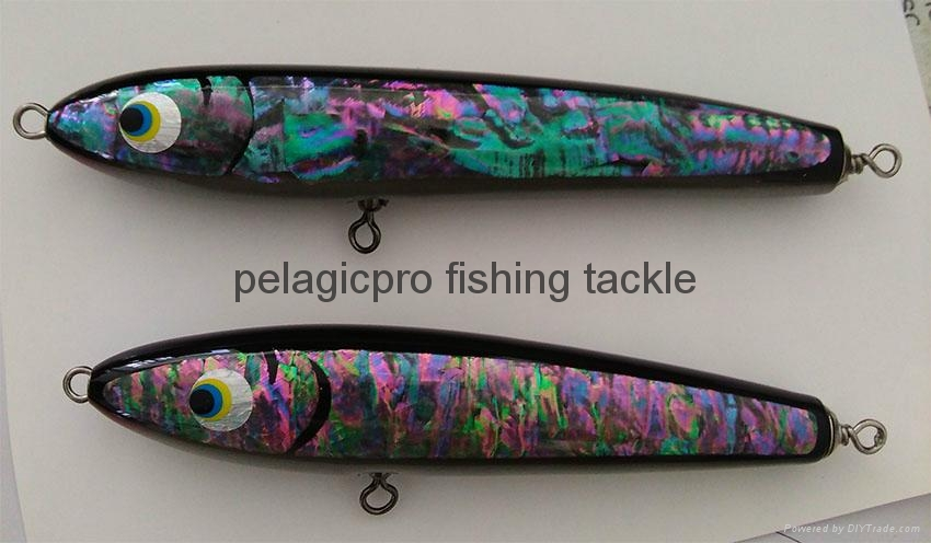 gt gamma - pelagic pro (China Manufacturer) - Fishing Tackle