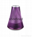 Portable Mini Speaker for MP3 and iPhone