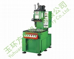 FBY-M Series of Six Working Positions Hydraulic Press Machine
