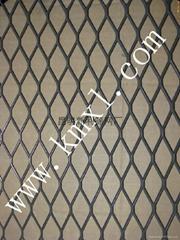 云南钢板网
