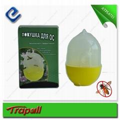 Plastic Wasp Trap ATPL6721
