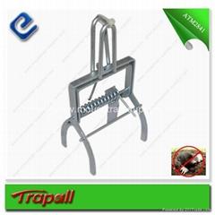factory sale Mole Traps