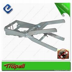 factory sale metal Mole Trap
