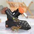 A24 Multi-catch Mouse Trap Smart Auto