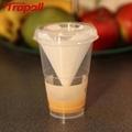 Reusable Plastic Fruit Fly Live Catch