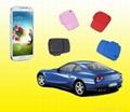 Bluetooth car phone 1