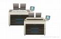 奇普 KIP 7770/7970 高清數碼工程複印機 2