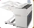 數碼工程複印機 奇普 KIP 7170  3