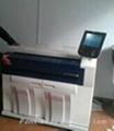 富士施樂DocuWide 3035工程複印機 1