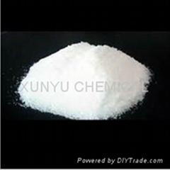 Hydrophobic Fumed Silica Xysil R170