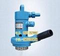 风动排污排沙潜水泵 1
