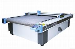 瑞洲科技2516F數控切割機